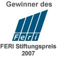 FERI_Preis_02