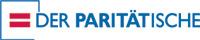 Paritaet_200x40p_web