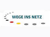 Wege_ins_netz