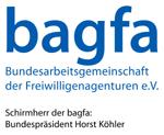 logo_bagfa