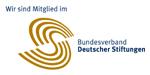 logo_bundesverb_dt_stift