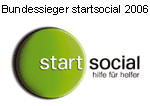 logo_startsocial